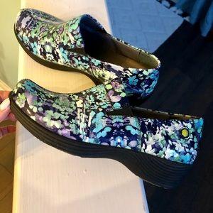 Dansko Shoes - Brand New Danskos